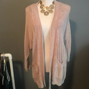 3 for $10 beautiful cardigan